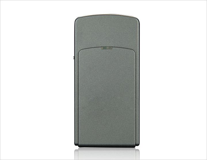 Mini rušička WiFi signálu (WiFi/Bluetooth) - (10m)